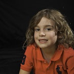 Children - We offer a service for photographing your Kids in our studio, right here in Westmead with off street parking, We only shoot your kids with parents...