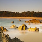 Saphire coast - A selection of shots from a recent trip to the Narooma area of southern NSW