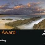 2013 Focus awards