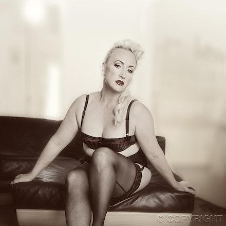 vintage - retro - 50's image