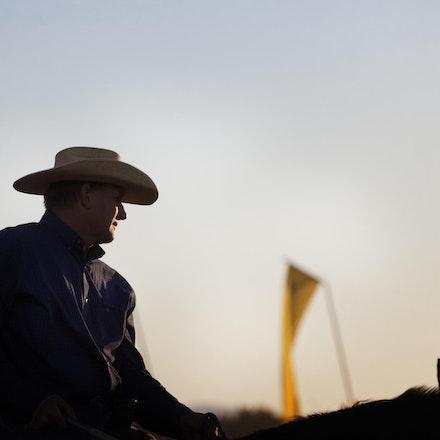 Rodeo 3 horseman _4581
