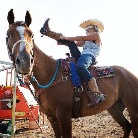 Rodeo B6 G3A09871085