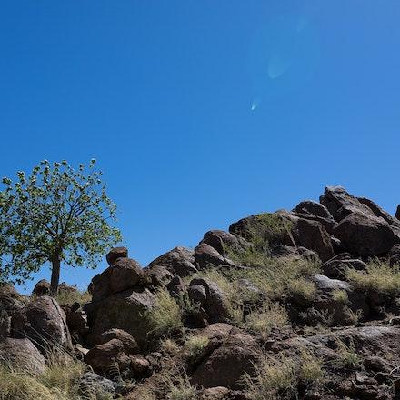 ISA granite small 1 G3A64546212 12x8