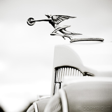 Bay to Birdwood - An annual event held in South Australia, where 1500 classic cars leave the coast to travel across the Adelaide plains and wind their...