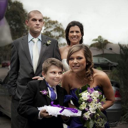 2 1 1 5  bride +3  6x4 _MG_7673