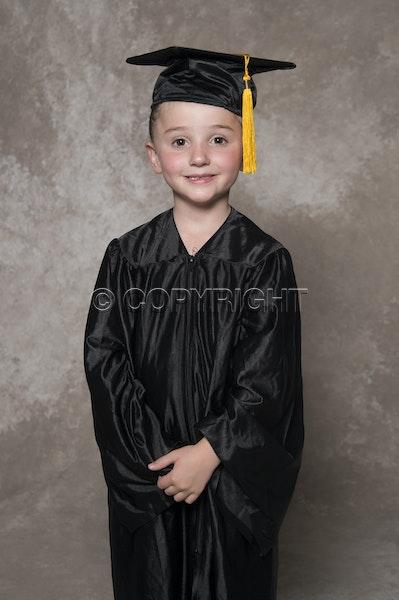 graduation_HPP0161