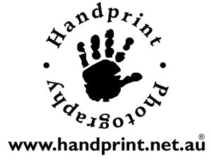 Handprint Photography