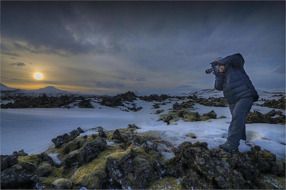 Ian-Iceland01-March2014-16x20