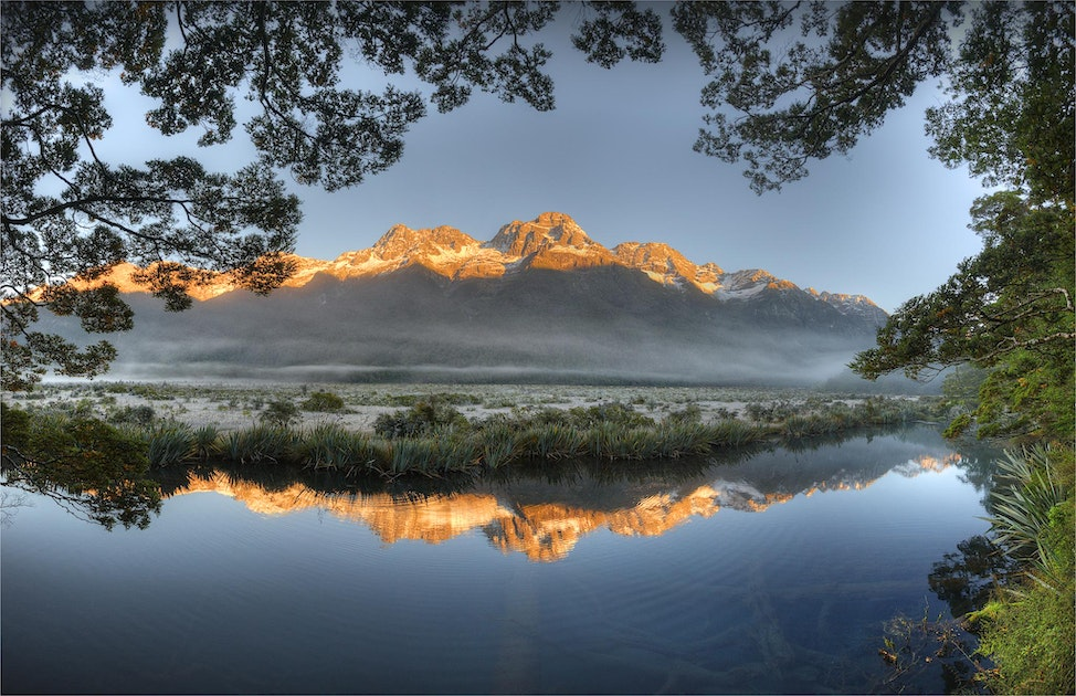 Mirror-Lake-Dawn-NZ0297