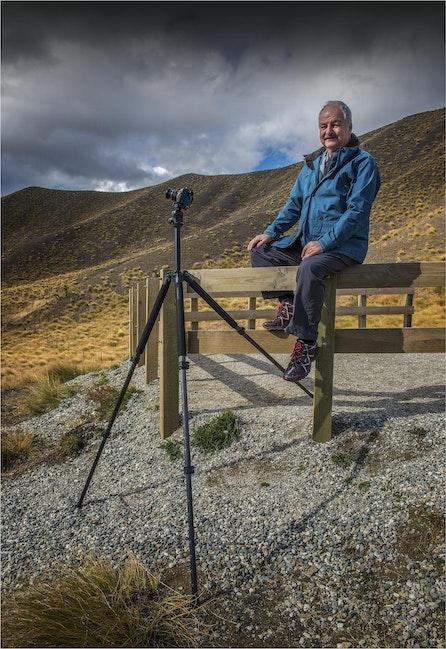 Ian-Lindis-Pass-NZ-2014-11x16