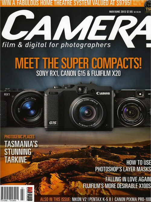 Front-cover-Camera-Magazine-Mayjune2013-A4