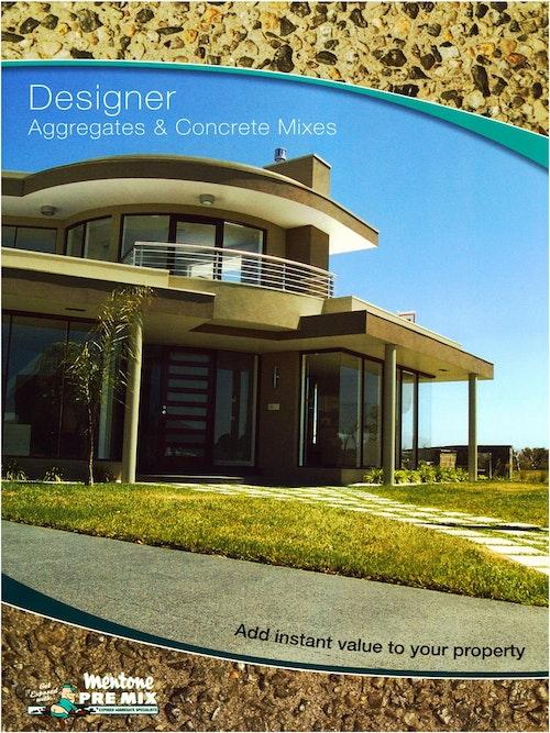 Concretebrochure-Front01-6x8