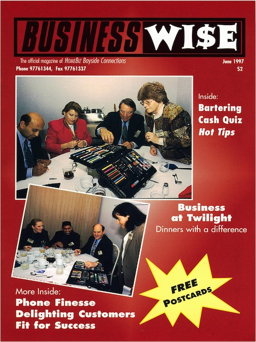 Businessmag01-6x8