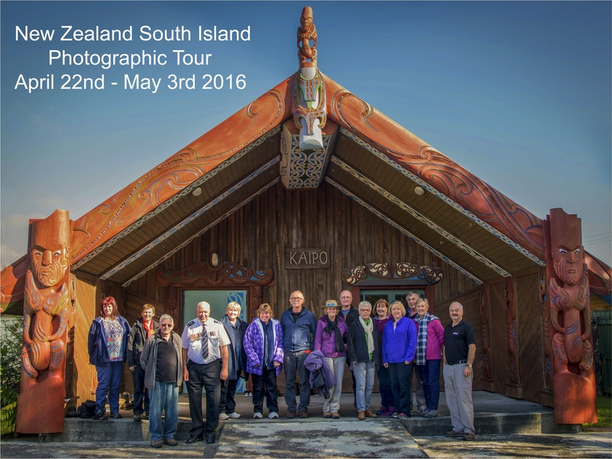 New-Zealand-April-2016-Group-12x16