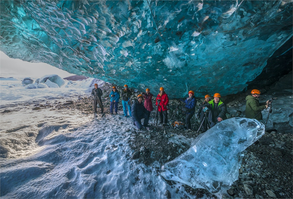 Vatnajokull-Glacier-Ice-Cave-2016-Workshop 2