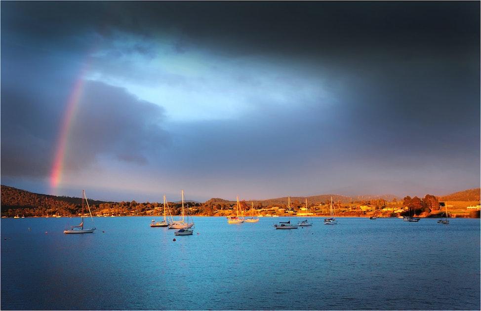 Dover-Dramatic-Stormlight-Tas0197-11x17