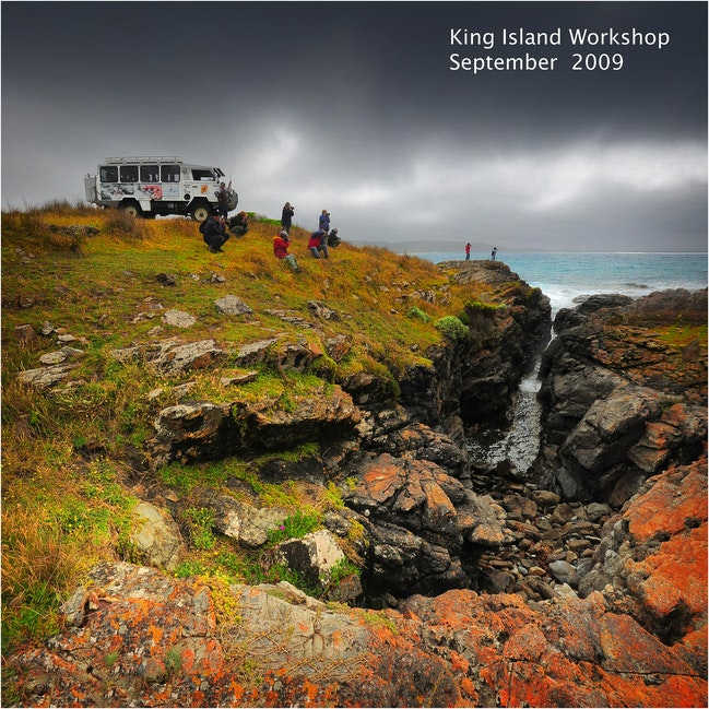 On-Tour-King-Island-KI04545