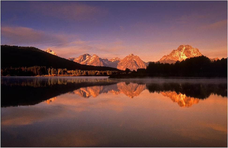 Jackson-Lake-Pre-Dawn-WYM01908-11x17