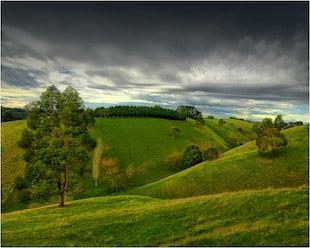 Gippsland Victoria