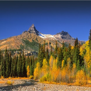 Montana-USA