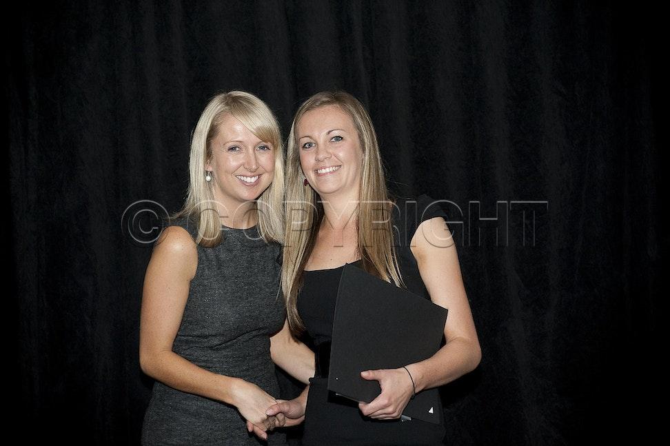 _JKS8754 - YMCA Awards 2011