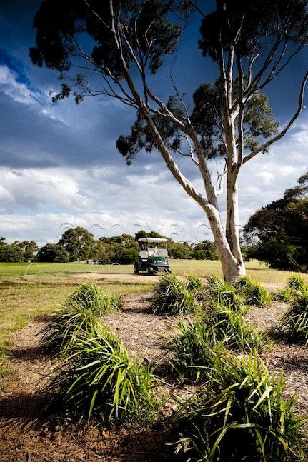 Flash -35 - Mornington Golf Club Ladies Classic 2012