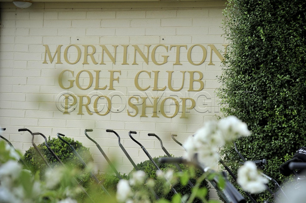 Flash -296 - Mornington Golf Club Ladies Classic 2012