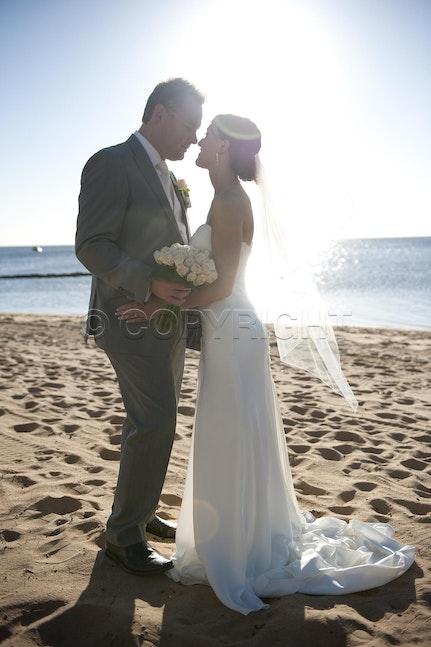 Flash001 - Melissa & Damien Wedding photography
