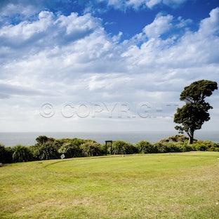 Mornington Golf Club - Ladies Classic 2012