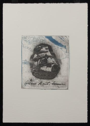 Dadaith; Seanair; Sinn-Seanair; Sinn-Sinn-Seanair prints-01