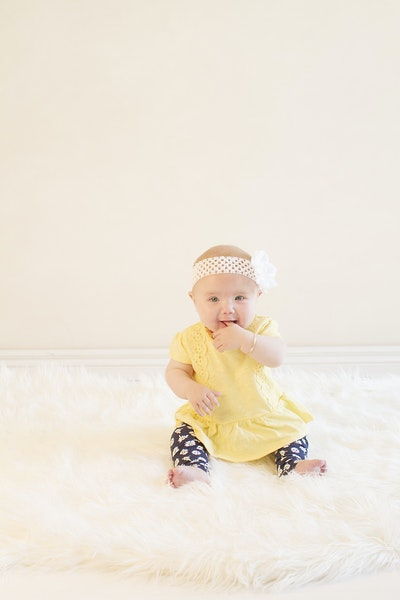 havana 6 months_0015a