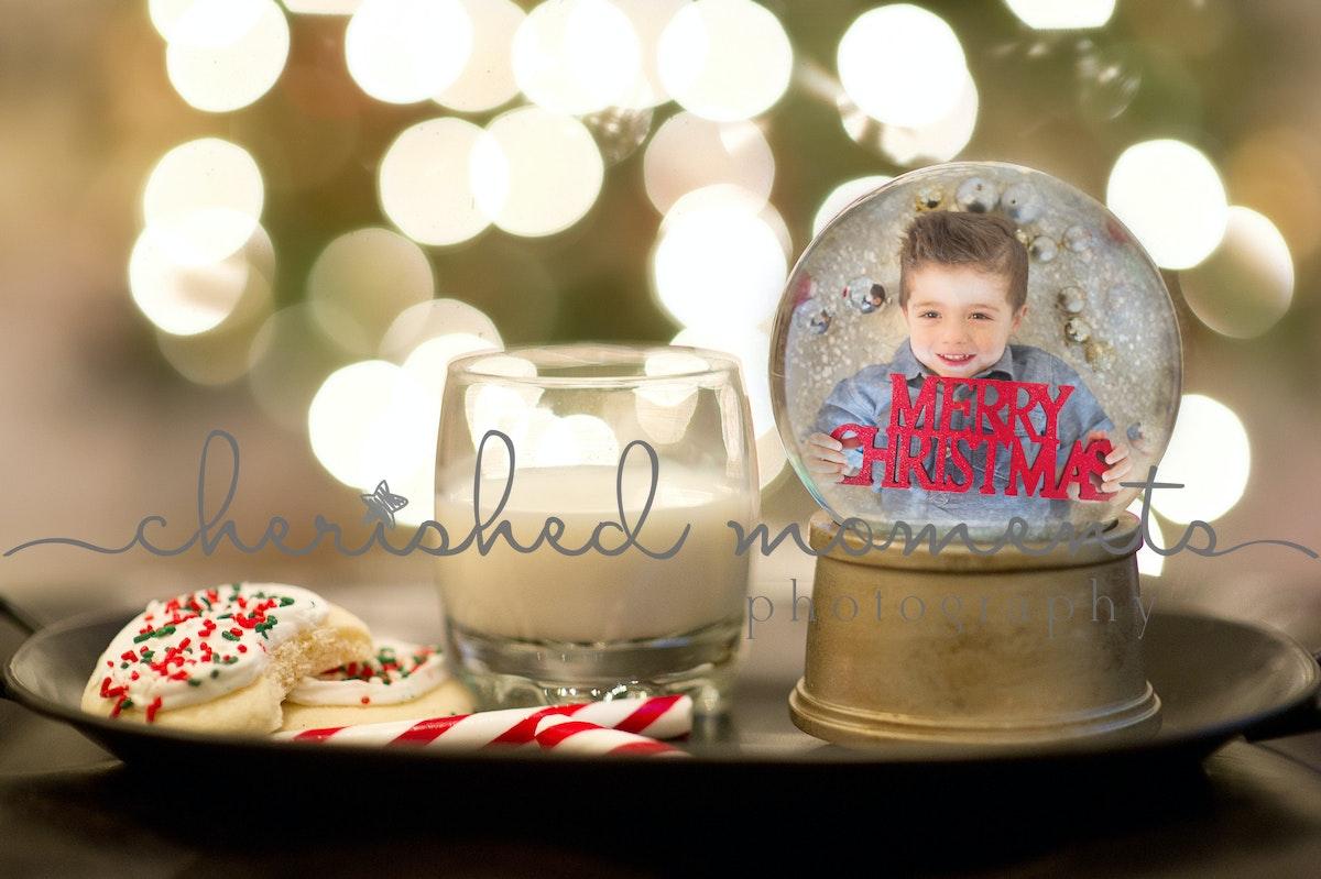 cherished moments christmas-3