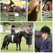 WHITTLESEA  AGRICULTURAL  SHOW  FRIDAY 2014