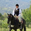 WHITTLESEA ADULT RIDES  SHOW