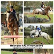 WESTCOAST HORSE TRIALS APRIL 26 2014