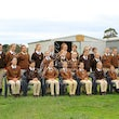 KILMORE PONY CLUB    MAY 18 2014