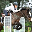 SHOWJUMPING JULY 10 2014