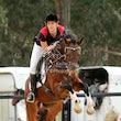 HURSTBRIDGE ARC SHOW JUMPING