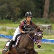 MENTONE PC SHOWJUMPING DAY