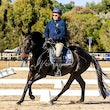 Inverleigh Riding Club Dressage Day  April 19 th