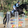 HURSTBRIDGE SJ LEVEL 1