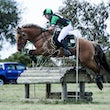BULLA HORSE TRIALS