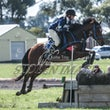 WESTCOAST HORSE TRIALS APRIL