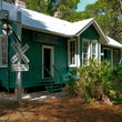 Gallery 7 - Heritage Village - Heritage Village is part of the Pinellas County Park Department located in Largo, Florida.  Over the years, this village...