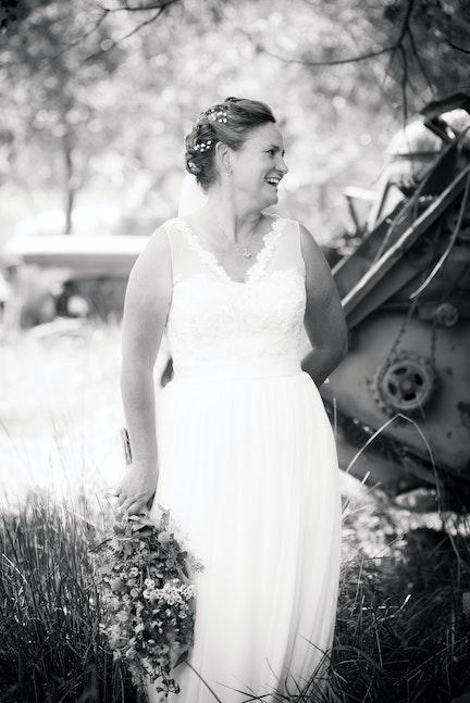 Cicala Wedding-94