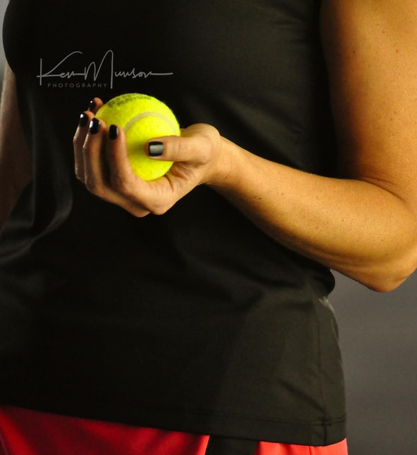 Tennis_1015