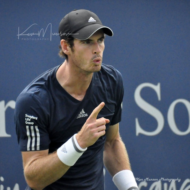 W&S_Open_Waranka-Benetaeu_Isner-Murray_D90_1460_edited-1 (2016_02_19 14_04_18 UTC)