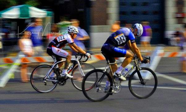 Cycle_1001