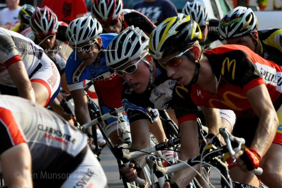 Cycle_1004