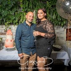 Emily & Damian's Engagement